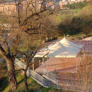 Zona Parco